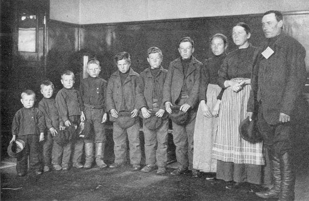german immigration German language immigrants began arriving in canada over 300 years ago from the region that is now austria, germany and switzerland some german- speaking migrants emigrated from other areas such as russia and the austro- hungarian regions of bukovina and galicia religious groups often.